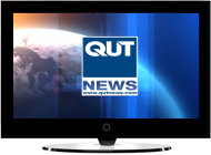 The latest in local news from QUT TV News