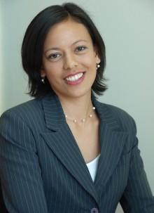 Michelle Kasper