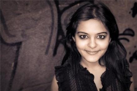 Shitika Anand