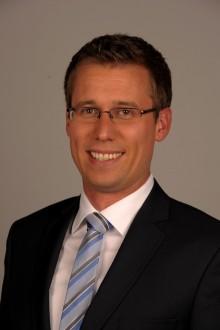 Andrew Lund