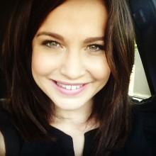 Jenna hudson