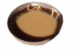 Kava drink served traditionally in a coconut shell. Image sourced from First Light Travel
