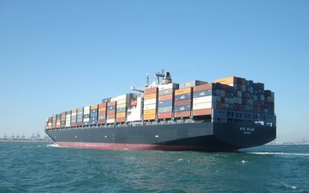 container-ship-560789_640