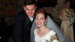 Gerard and Allison Baden-Clay