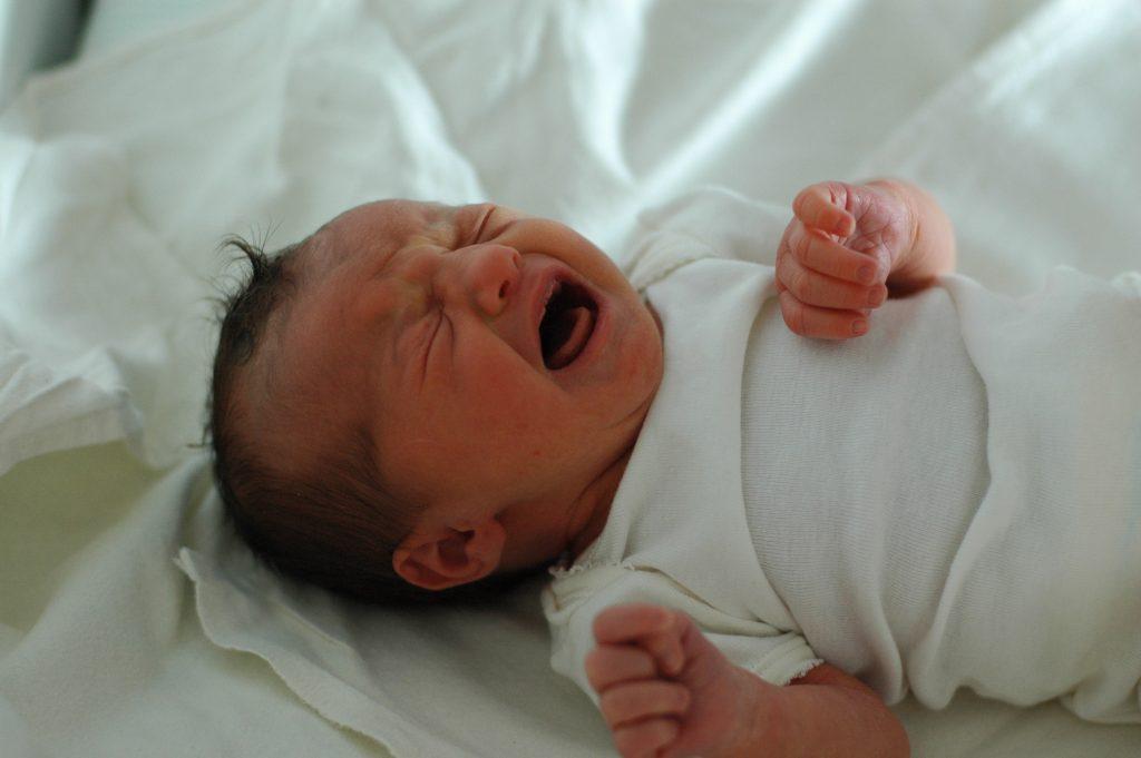 Birthing Kit Australia continue to save women's lives, Source: Wikimedia