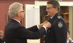 Queensland's true heroes have been honoured
