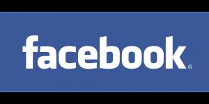 facebook-76658_960_720