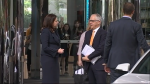 QUT News - PM and Premier